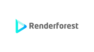 Renderforest