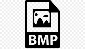Открываем изображения формата BMP