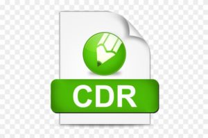 Открытие файлов в формате CDR онлайн