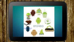 Все, что нужно знать об Android Go