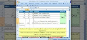 4 способа добавления нового листа в Microsoft Excel