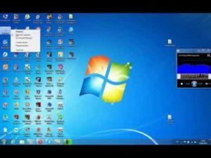 Решение проблемы со сворачиванием игр в Windows 7