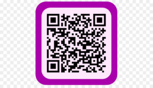 Онлайн-сканирование QR-кодов
