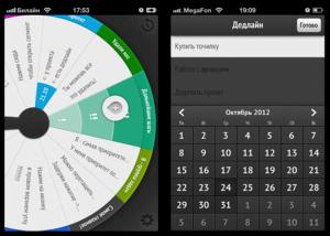 Планировщики задач для Android