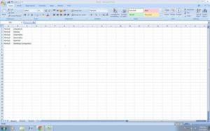 Создание и удаление гиперссылок в Microsoft Office Excel