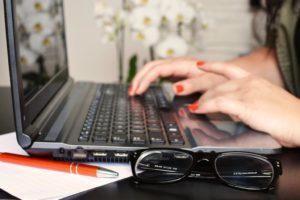 Выбираем между компьютером и ноутбуком