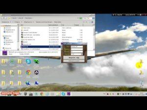 Установка игры с диска на компьютер