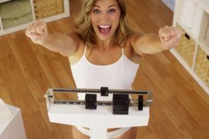 Увеличение веса фотографии онлайн