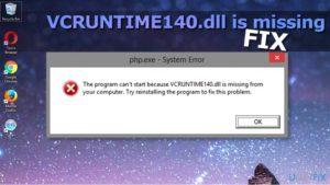 Устраняем причины ошибки 0xc8000222 в Windows 7