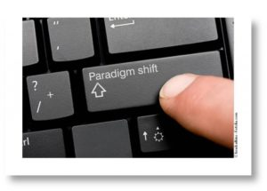 Решение проблемы с залипшими клавишами на ноутбуке