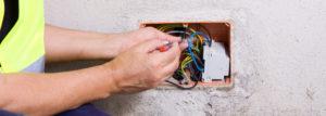 Правильное заземление компьютера в доме или квартире