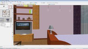 Лучшие программы для планировки квартиры