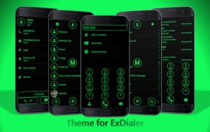 Приложения-звонилки для Android