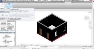 Открываем файлы с расширением STL