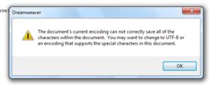 Ошибка Microsoft Outlook 2010: невозможно открыть набор папок