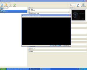 Не запускается VirtualBox: причины и решения