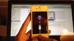 Зависает iTunes при подключении iPhone: основные причины возникновения проблемы