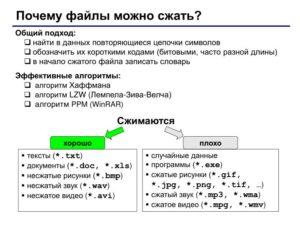 Сжатие файлов формата GIF онлайн