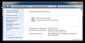 Почему не запускается Skype на Windows 10