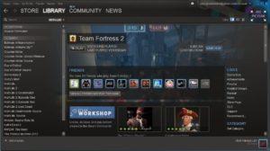 PayBack. Возвращение денег за купленную игру в Steam