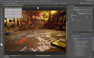 Полезные плагины для Adobe Photoshop CS6