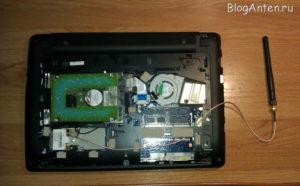 Как усилить Wi-Fi сигнал на ноутбуке