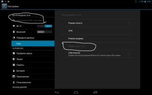 Решение проблем с распознаванием SIM-карт в Android