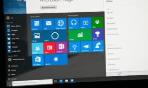 Как сделать Windows 10 удобнее