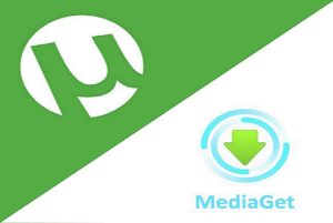 Сравниваем uTorrent и MediaGet