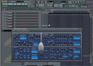 Лучшие VST-плагины для FL Studio