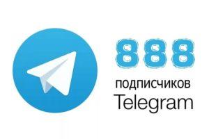 Подписываемся на каналы в Telegram для Windows, Android, iOS