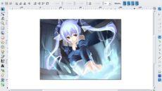 Inkscape 0.92.3