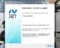 Почему не устанавливается .NET Framework 4?