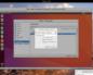 Создание и настройка общих папок в VirtualBox