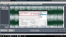 Лучшие приложения для замедления музыки