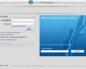 Регистрируем учетную запись Windows Live