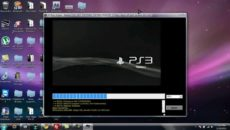 Эмулятор PlayStation 3 для Windows 7