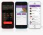 Способы установки мессенджера Viber на iPhone