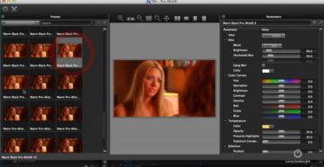 Какие плагины пригодятся при работе с Adobe Premiere Pro CC
