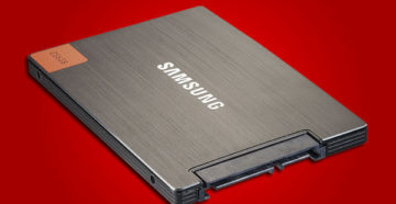 Рекомендации по выбору SSD для ноутбука