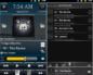 Приложения для прослушивания аудиокниг на Android